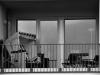 balcony_7