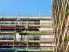 munich_2-scaffolding-2010