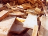 munich_9 (wood)
