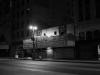 L.A. Theater District_1