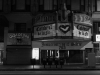 L.A. Theater District_13