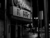 L.A. Theater District_5