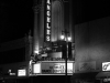 L.A. Theater District_7
